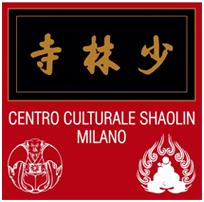 logo-shaolin.jpg